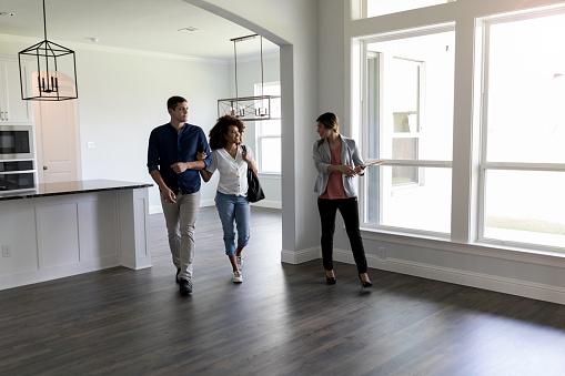 2 astuces pour acquérir un immobilier pas cher