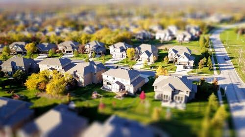 Vente immobilière : les documents à réunir