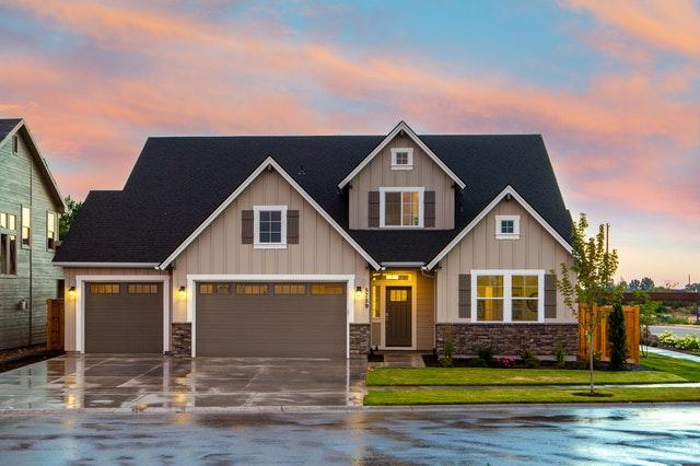 Conseils pour augmenter la valeur de votre bien immobilier