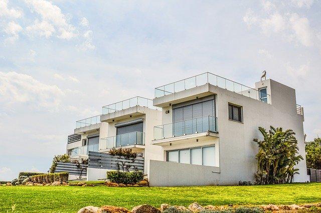 Comment attirer l'attention d'acquéreur immobilier?