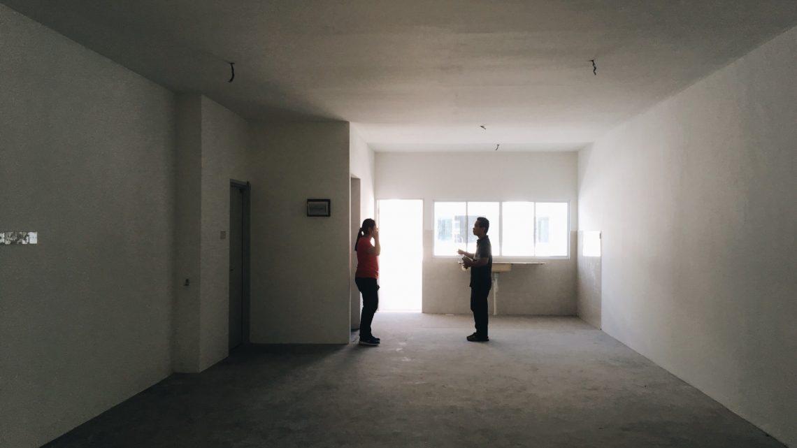 Pourquoi faire appel à une agence immobilière pour vendre son bien immobilier ?