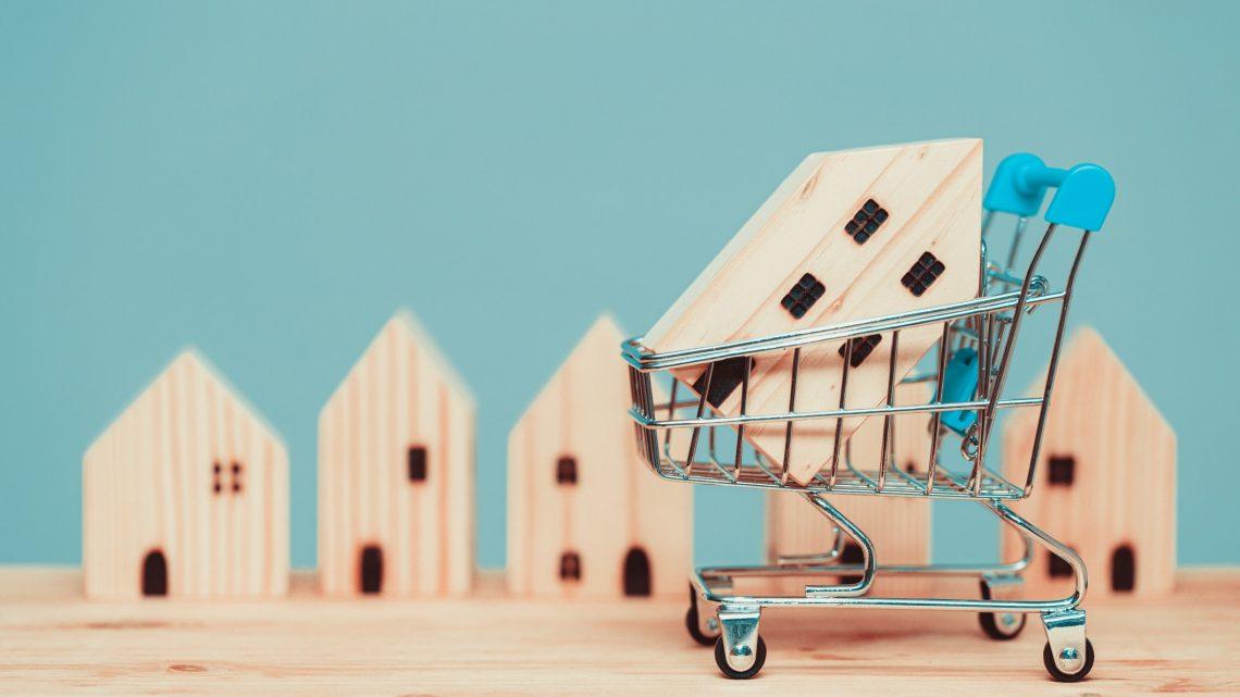 Comment réussir à bien vendre son bien immobilier ?