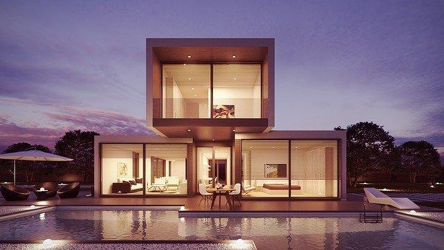 Nos conseils pour vendre votre maison au meilleur prix