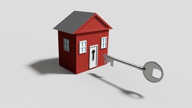 Vendre un appartement par le biais d'une agence immobilière